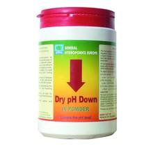 pH Down Dry (pH- droog)