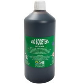 GHE Bio Bloom 250ml