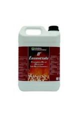 GHE Bio Essentials 60 liter