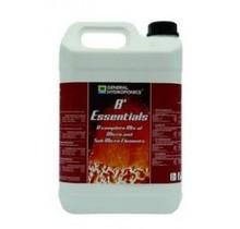 Bio Essentials 60 liter