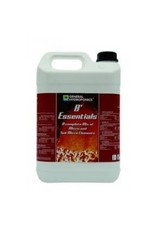 GHE Bio Essentials 10 liter