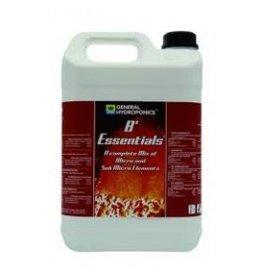 GHE Bio Essentials 10 liters