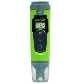 Eutech ECOTester pH1 WaterProof