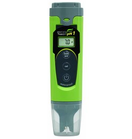 Eutech Eutech PH meter ECOTester pH1