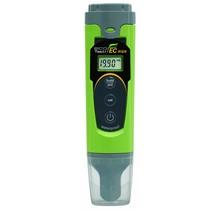 EC Meter Waterbestendig