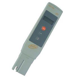 Adwa PH meter AD-100 (PAD100)