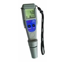 PH meter & Temperatuurmeter AD-11 (waterdicht)