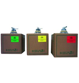 Eutech EC ijkvloeistof 3.00 mS/cm 5 liter