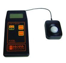 HI 97500 digitale LUX-meter