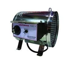 Heater SIROCCO 1800 Watt / 230V