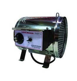 Hotbox Heater SIROCCO 1800 Watt / 230V