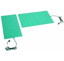Verwarmings pad 40 x 65cm (42W)