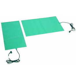 BIOGreen Heating pad 40 x 65cm (42W)