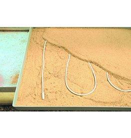 BIOGreen Erdheizkabel 10 Meter (100W)