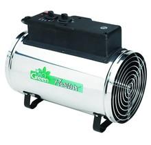 Phoenix professionele elektrische heater / elektrische verwarming