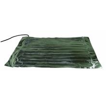 Heatwave 57 x 57cm. 50Watt verwarmings mat