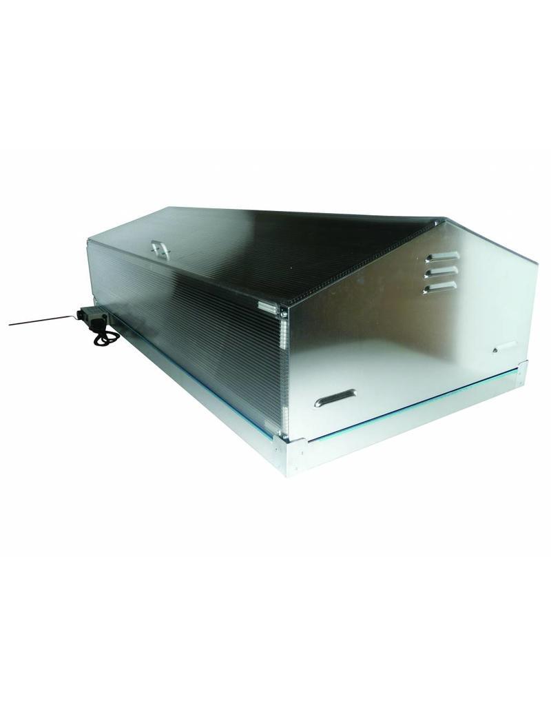 Hotbox PROPAGATOR 150 x 75 cm.