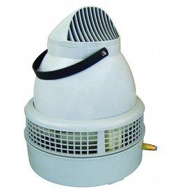 Faran HR15 Luftbefeuchter 1 ½ Liter p / h