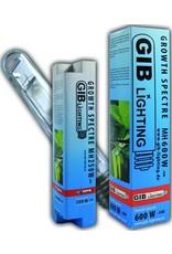 GIB Lighting GROWTH SPECTRE. 70 Watt (E27) MH
