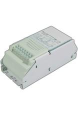 GIB Lighting PRO-V-T, 70 Watt remote VSA