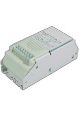 GIB Lighting PRO-V-T, 100 Watt remote VSA