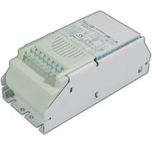 PRO-V-T, 100 Watt remote VSA