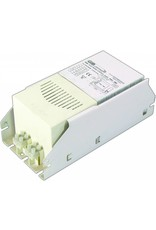 GIB Lighting PRO-IND. 600 Watt 380Volt remote VSA