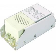PRO-IND. 600 Watt 380Volt remote VSA