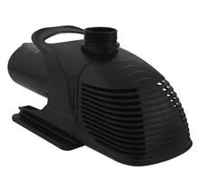 Waterpomp H-15000 15000 Liter/pu 265Watt