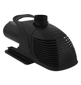 GHE Waterpomp H-15000 15000 Liter/pu 265Watt