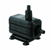 Luchtpomp ACS compressor ACO-318 70 Liter/min 35Watt