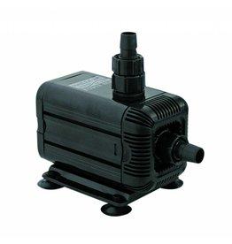 GHE Luchtpomp ACS compressor ACO-318 70 Liter/min 35Watt