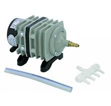 Luchtpomp ACS compressor ACO-208 45 Liter/min 25Watt