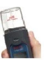 Eutech Expert CTS (EC / TDS / Salz) Wasserdicht
