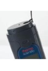 Eutech Expert pH Spritzwassergeschütz
