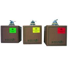 KCL bewaarvloeistof 5 liter