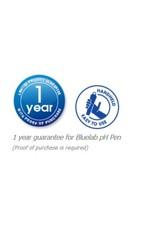 BlueLab PH Meter (PH Pen)