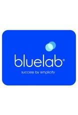 BlueLab pH electrode t.b.v. pH meter Bluelab Combo en Blue Guardian