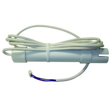 EC electrode tbv. COMBO (5004) / GUARDIAN (5006)
