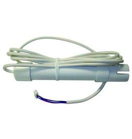 BlueLab EC electrode for. COMBO (5004) / GUARDIAN (5006)