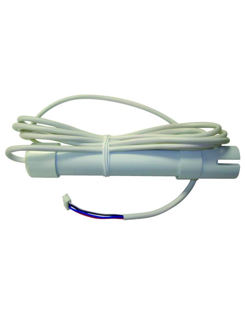 BlueLab EC-Elektrode für. COMBO (5004) / GUARDIAN (5006)