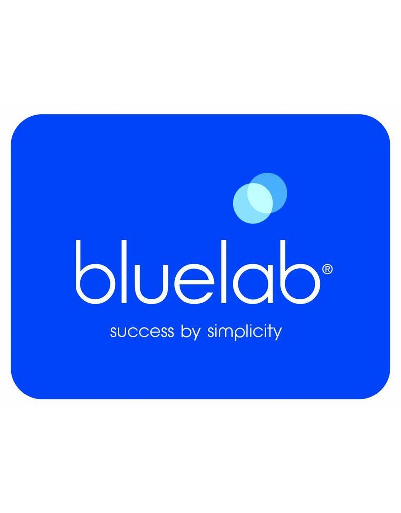 BlueLab PH-Messgerät (PH-Stift)