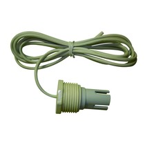 EC electrode tbv. bluelab EC/Temp continu meter