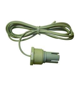 BlueLab EC electrode tbv. bluelab EC/Temp continu meter