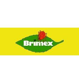 BRIMEX Gaasvlieg 500stuks