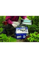 """CleanLight CleanLight Hobby Unit """"Haus & Garten"""""""
