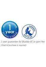 BlueLab EC Meter (EC Pen)
