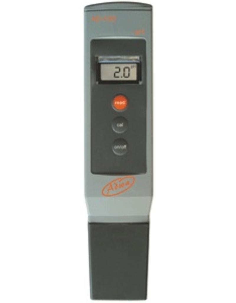 Adwa PH-Messgerät AD-100 (PAD100)