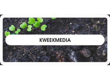 Kweekmedia