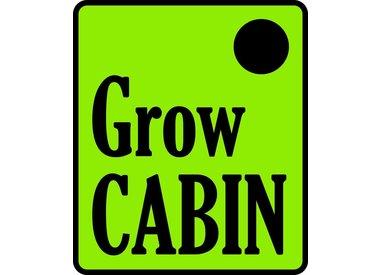 Grow Cabin